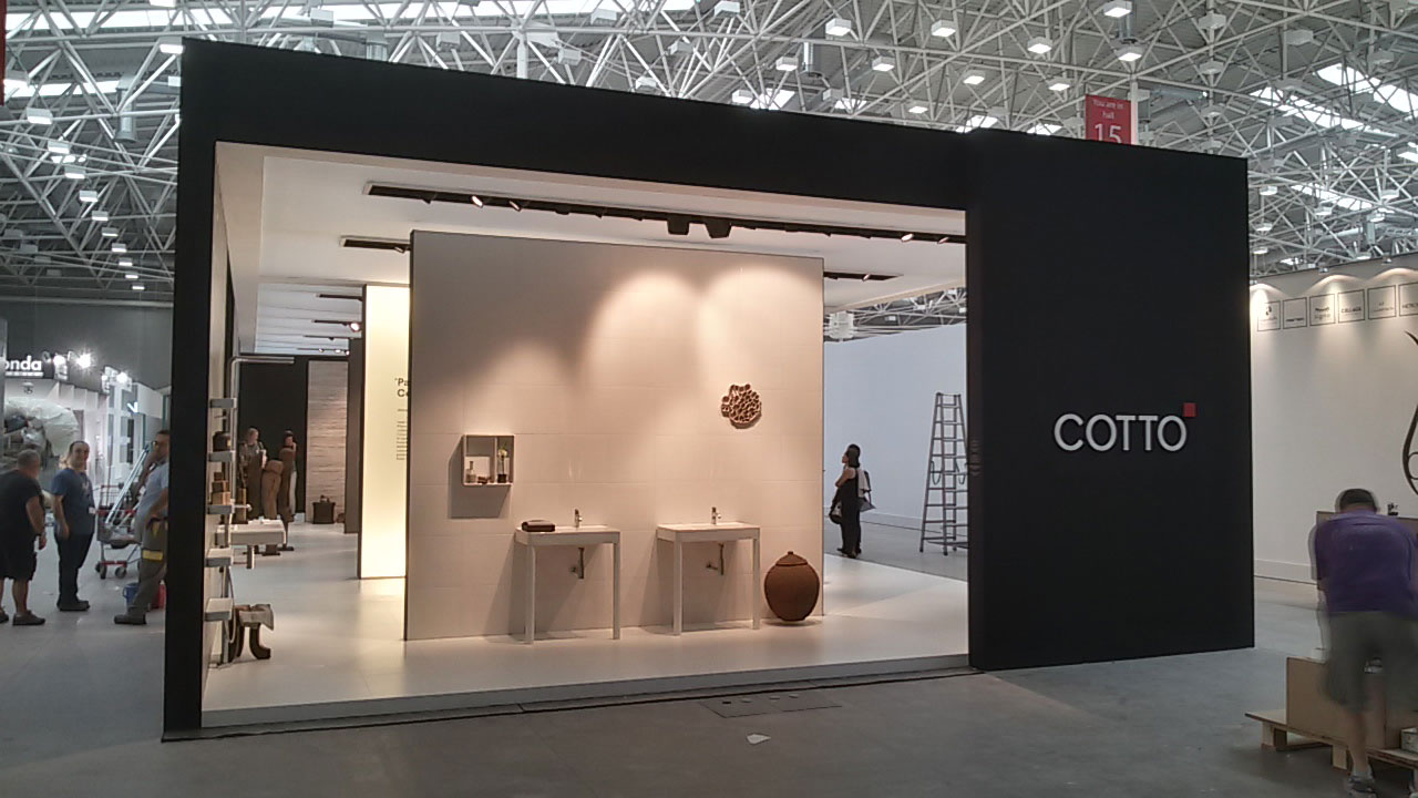 1-COTTO-THAI-CERAMIC-Cersaie-2015