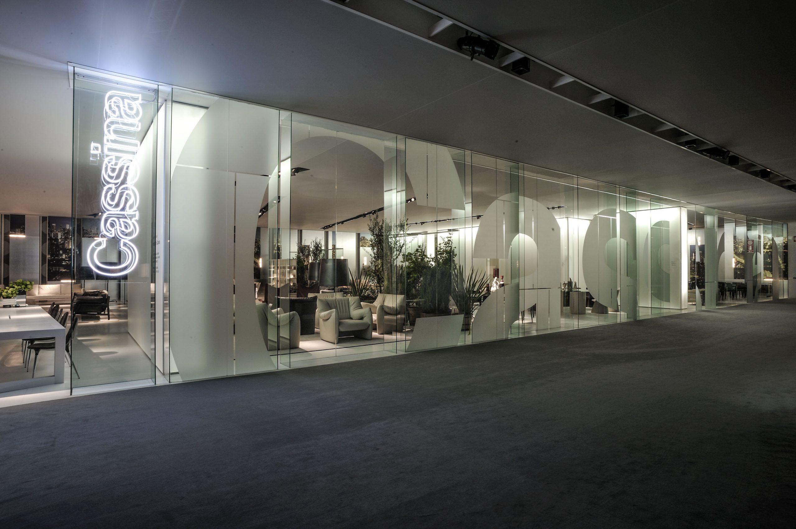 1-Cassina-Salone-Milano-2008-CHIMENTI