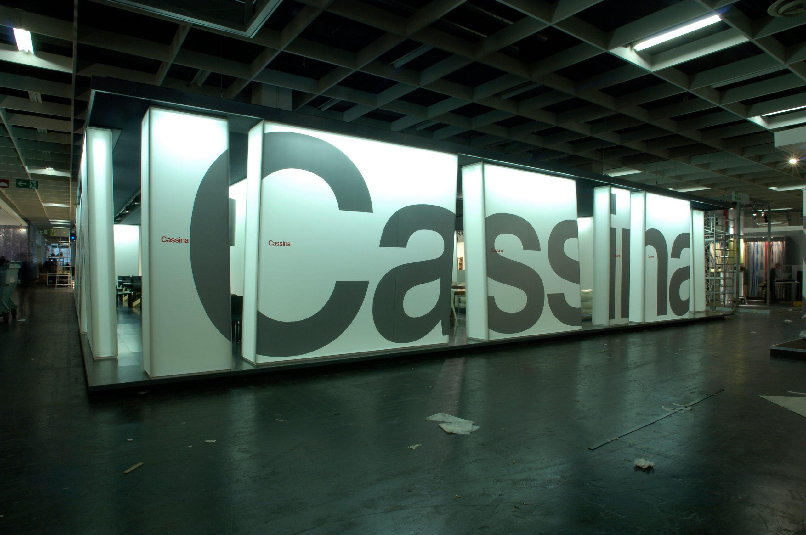1-cassina-koln-2007-STAND