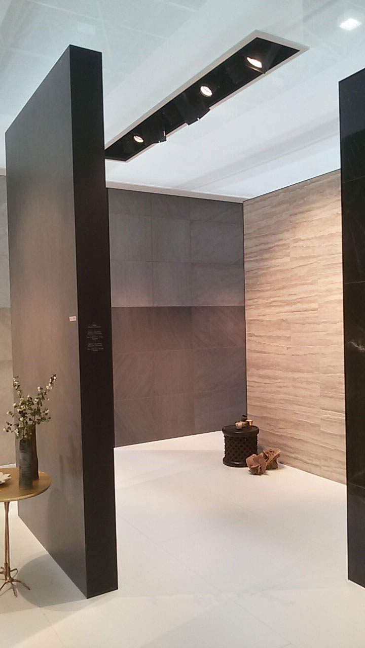 15-COTTO-THAI-CERAMIC-Cersaie-2015