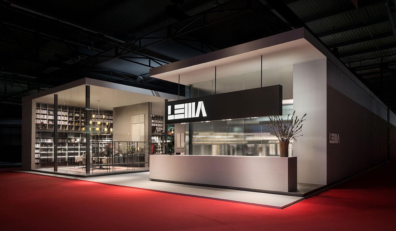 2-Lema-Salone-Mobile-2017