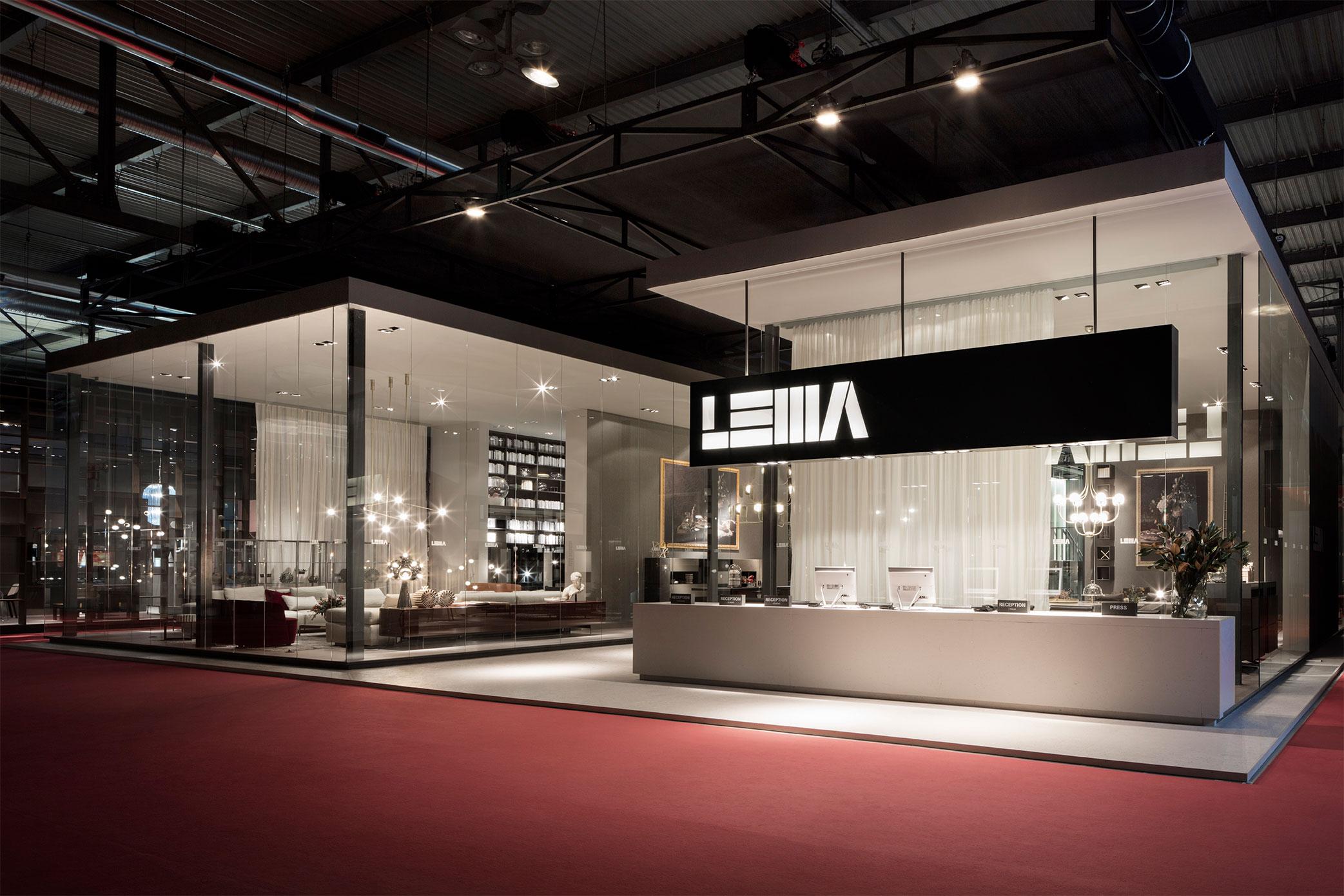 5-LEMA-Stand-Salone-Milano-2016