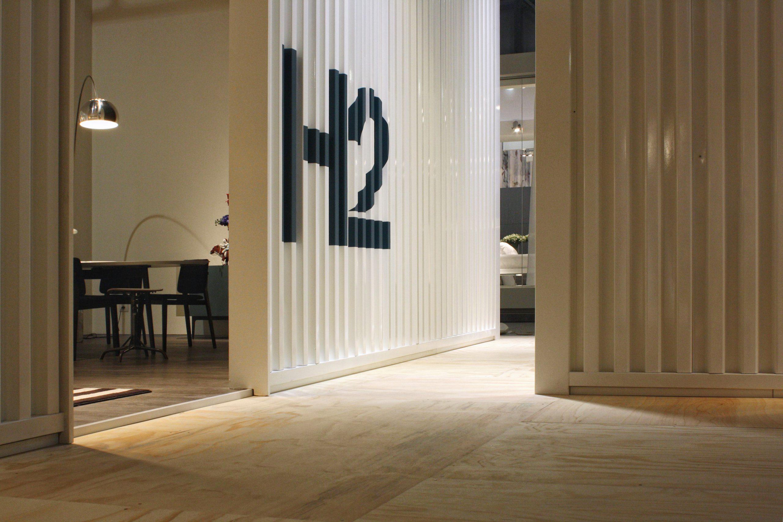5-Lema-Salone-Milano-2011-Cubi-Bianchi