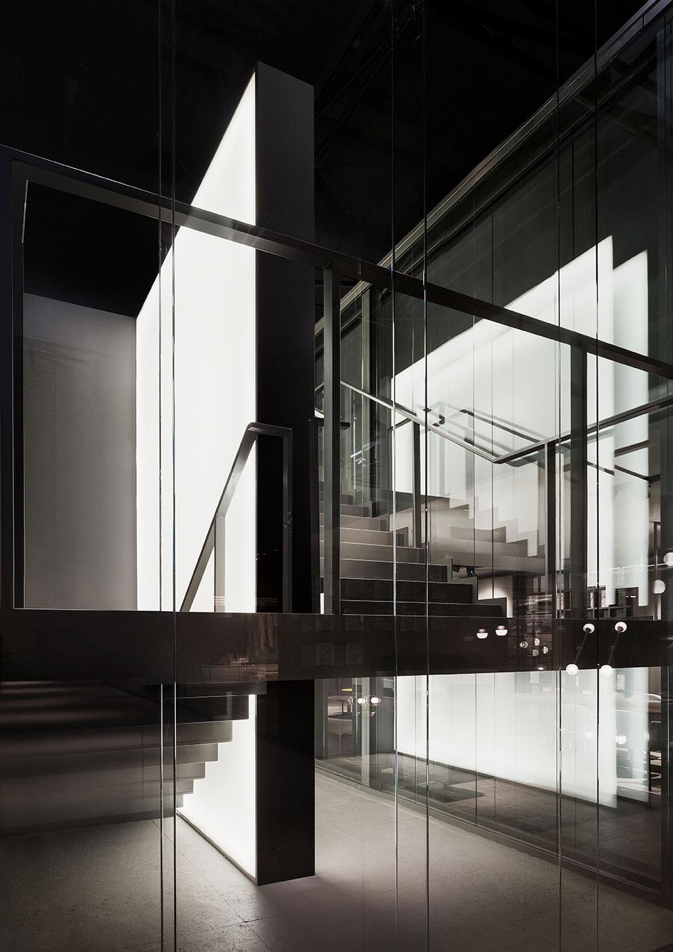 7-Lema-Salone-Mobile-2017-scala