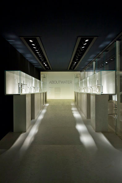 1-AboutWater-Cersaie-2010-Bologna