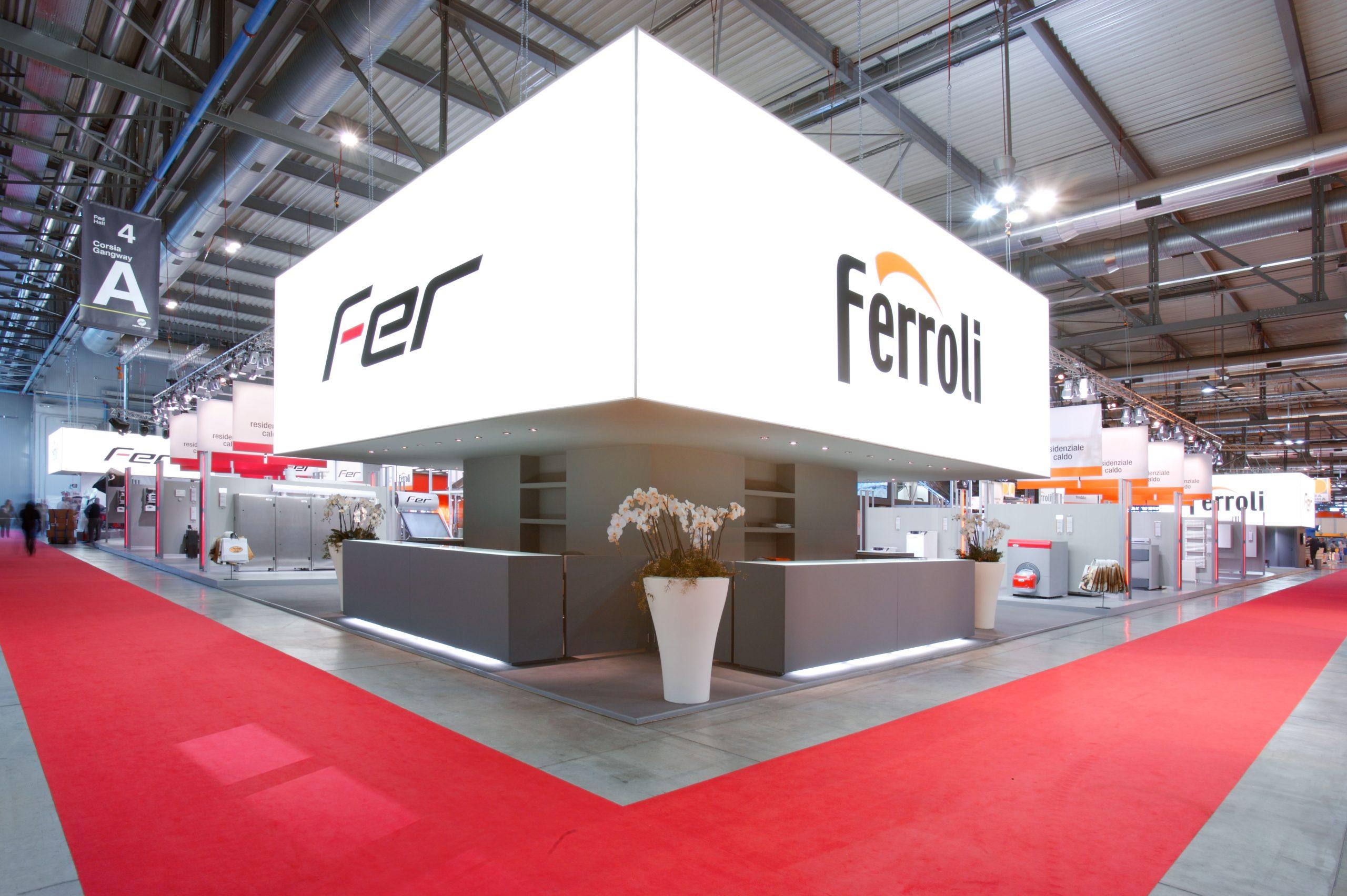 1-Ferroli-Mostra-Convegno-2008-Milano