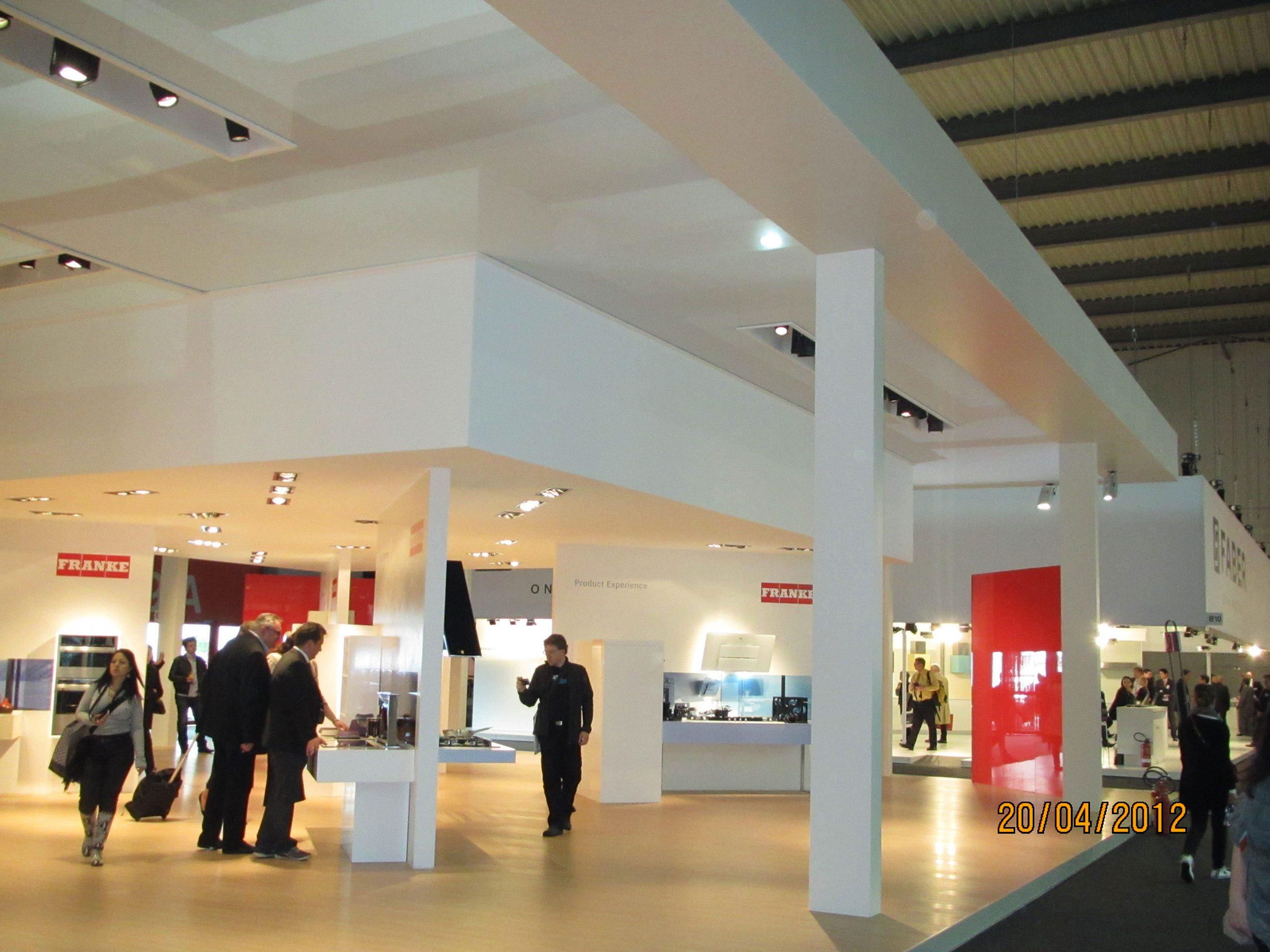 1-Franke-Eurocucina-Milano-2012