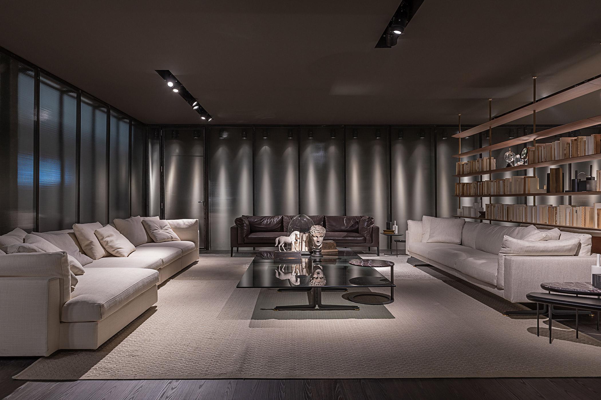 1-INTERNO-CHIMENTI-Living-Salone-Milano-2019