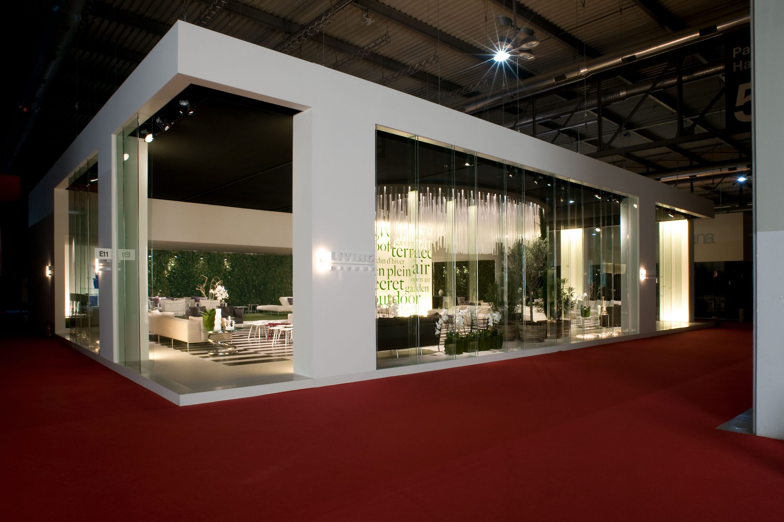 1-Living-Salone-2009-CHIMENTI