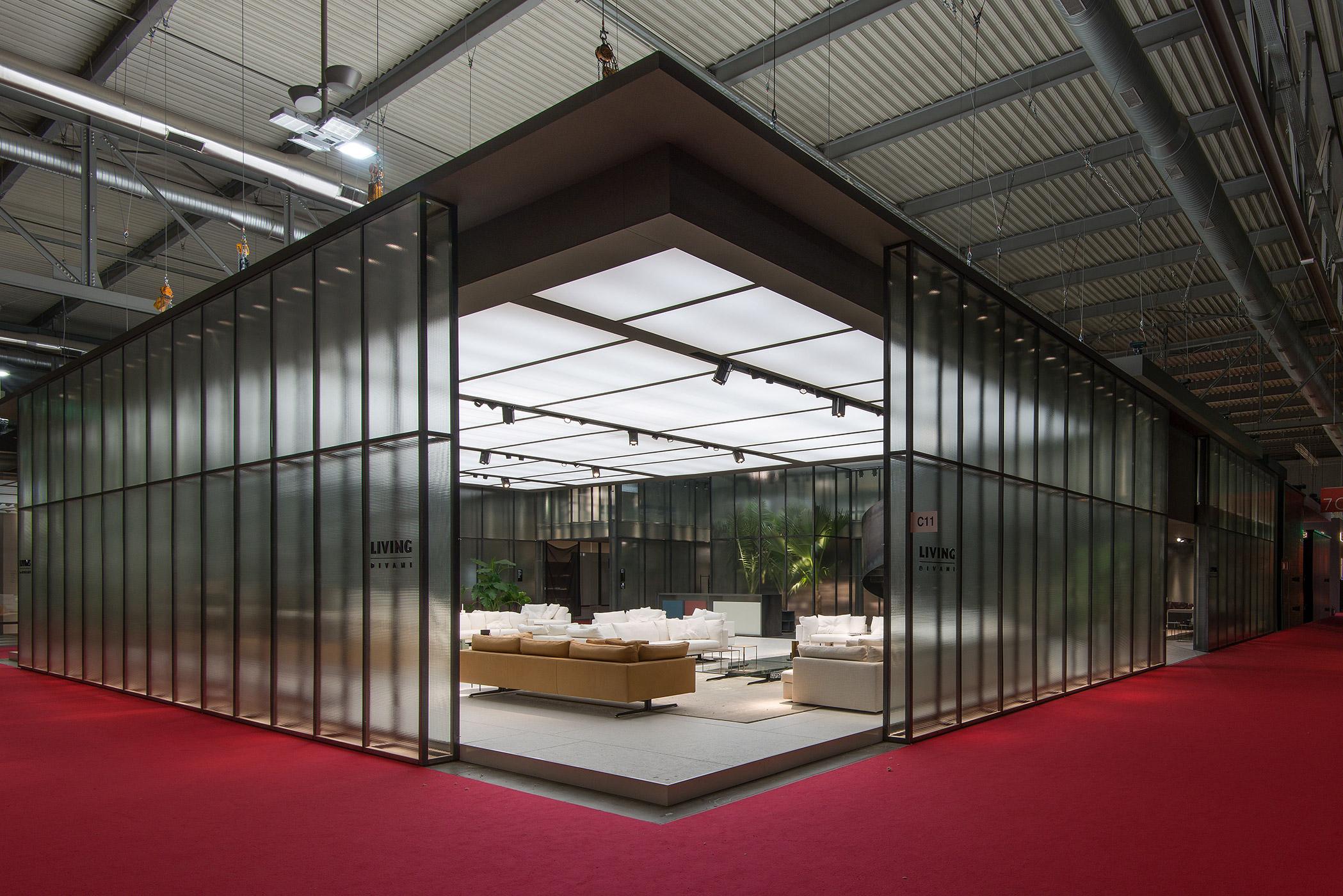 1-Living-stand-Salone-2018-CHIMENTI