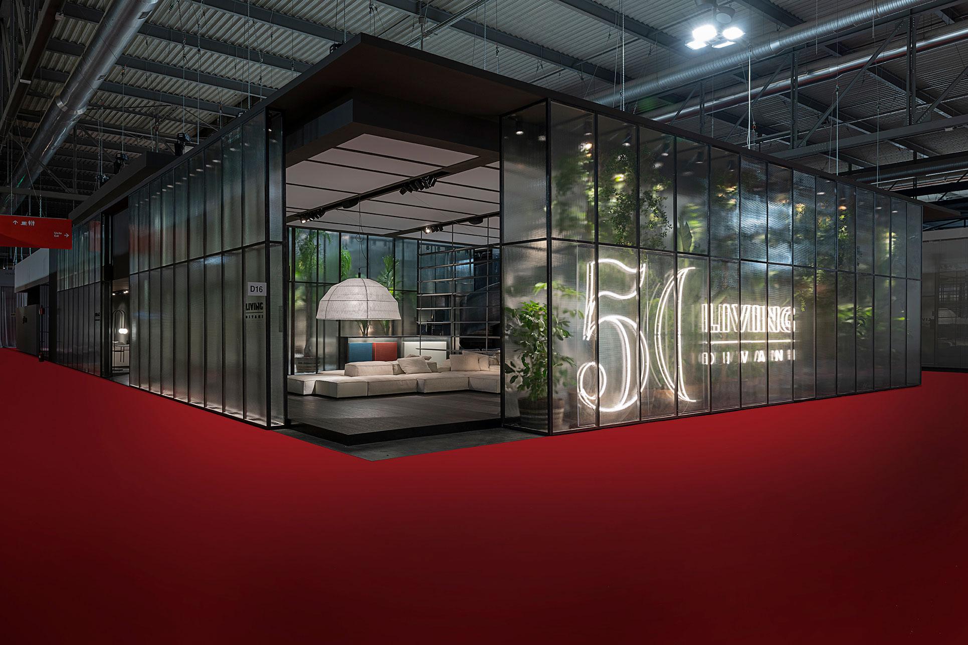 1-Livingdivani-stand-Salone-del-Mobile-2019-190