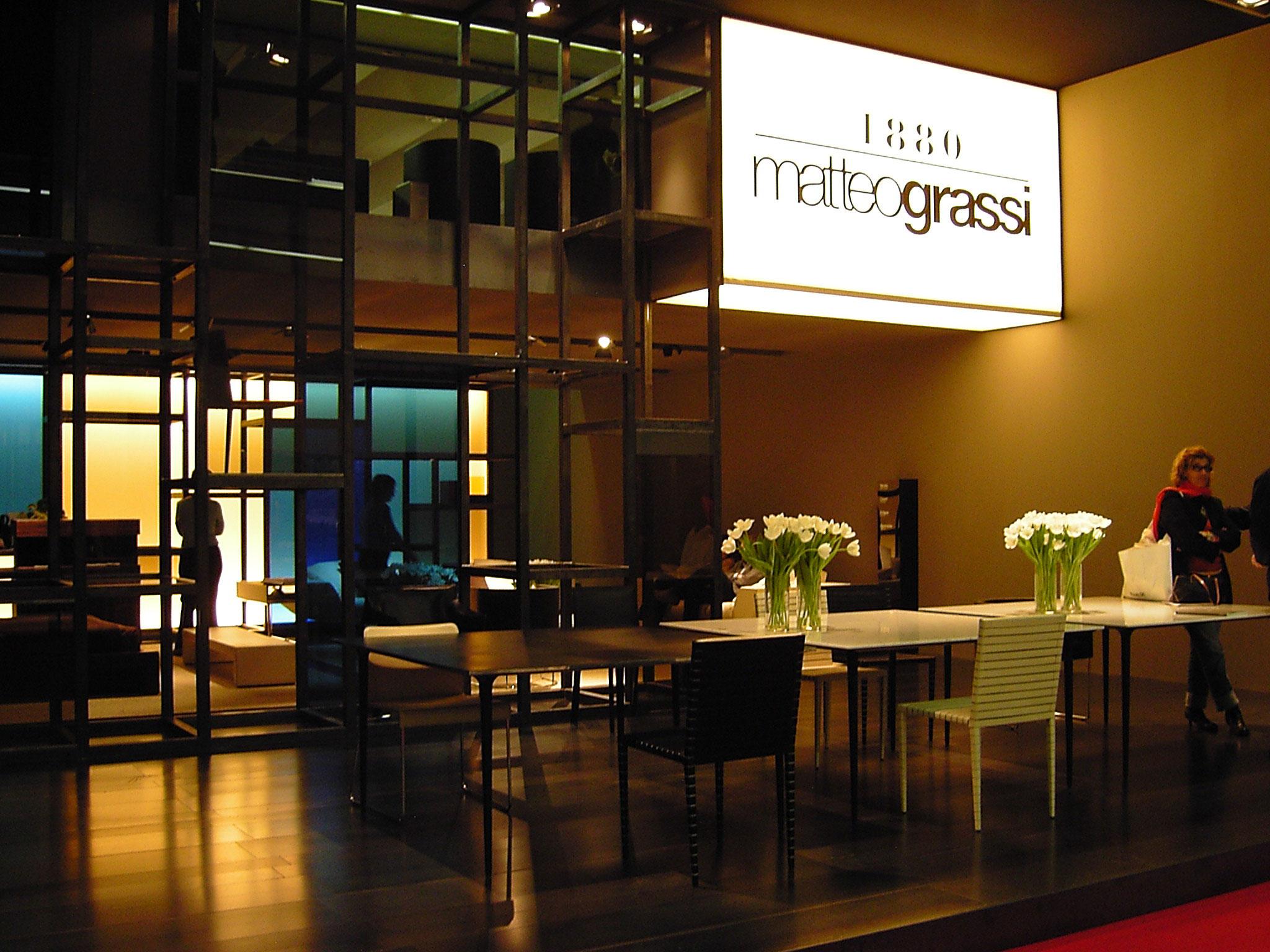 1-Matteo-Grassi-Salone-Milano-2004