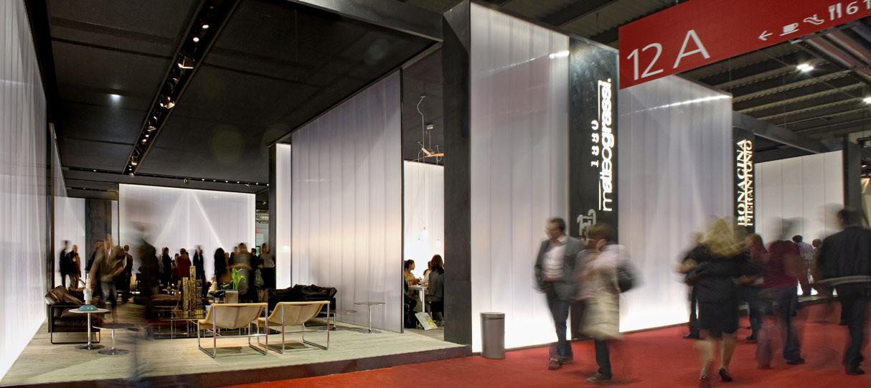 1-Stand-Matteo-Grassi-Salone-Mobile-2010