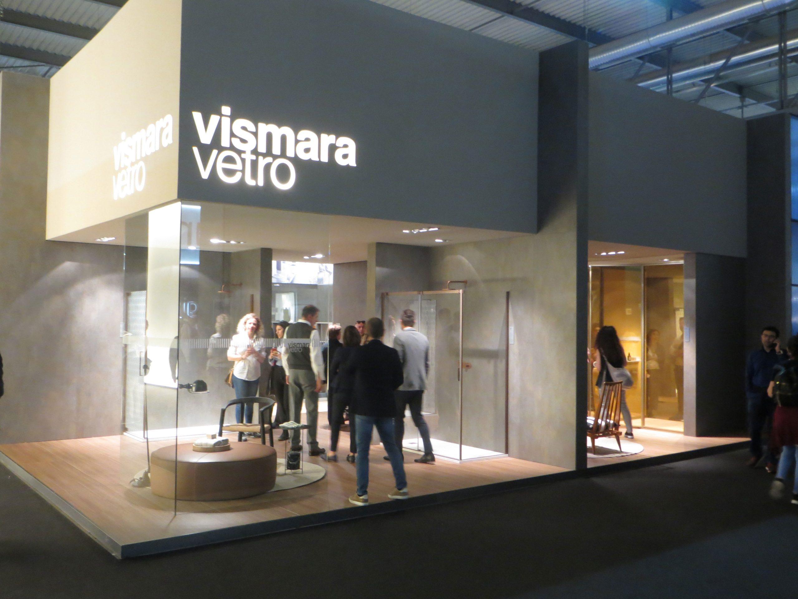 1-VISMARAVETRO-SALONE-MILANO–2018-2