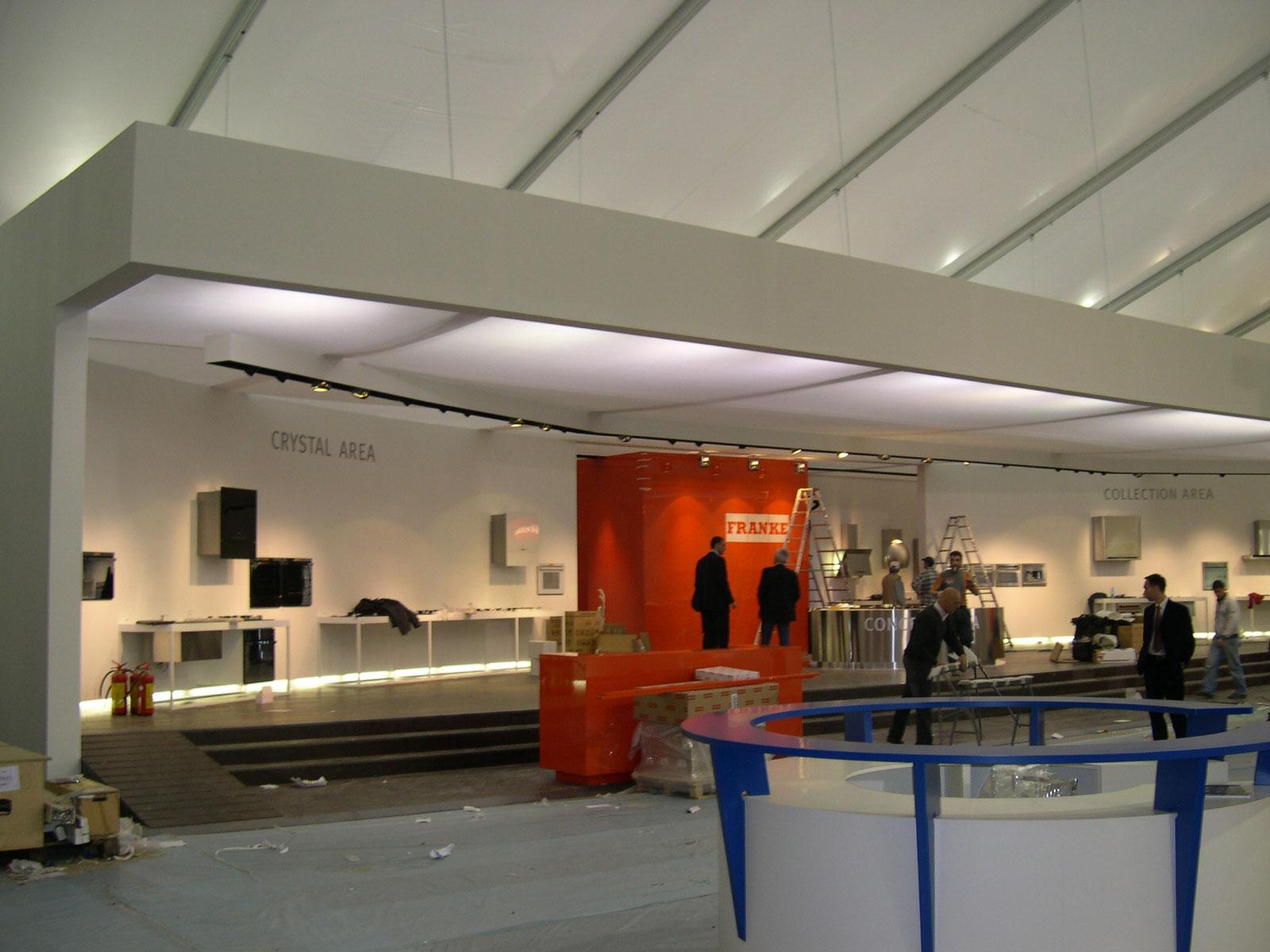 1-cantiere-Salone-Milano-2008-CURVO