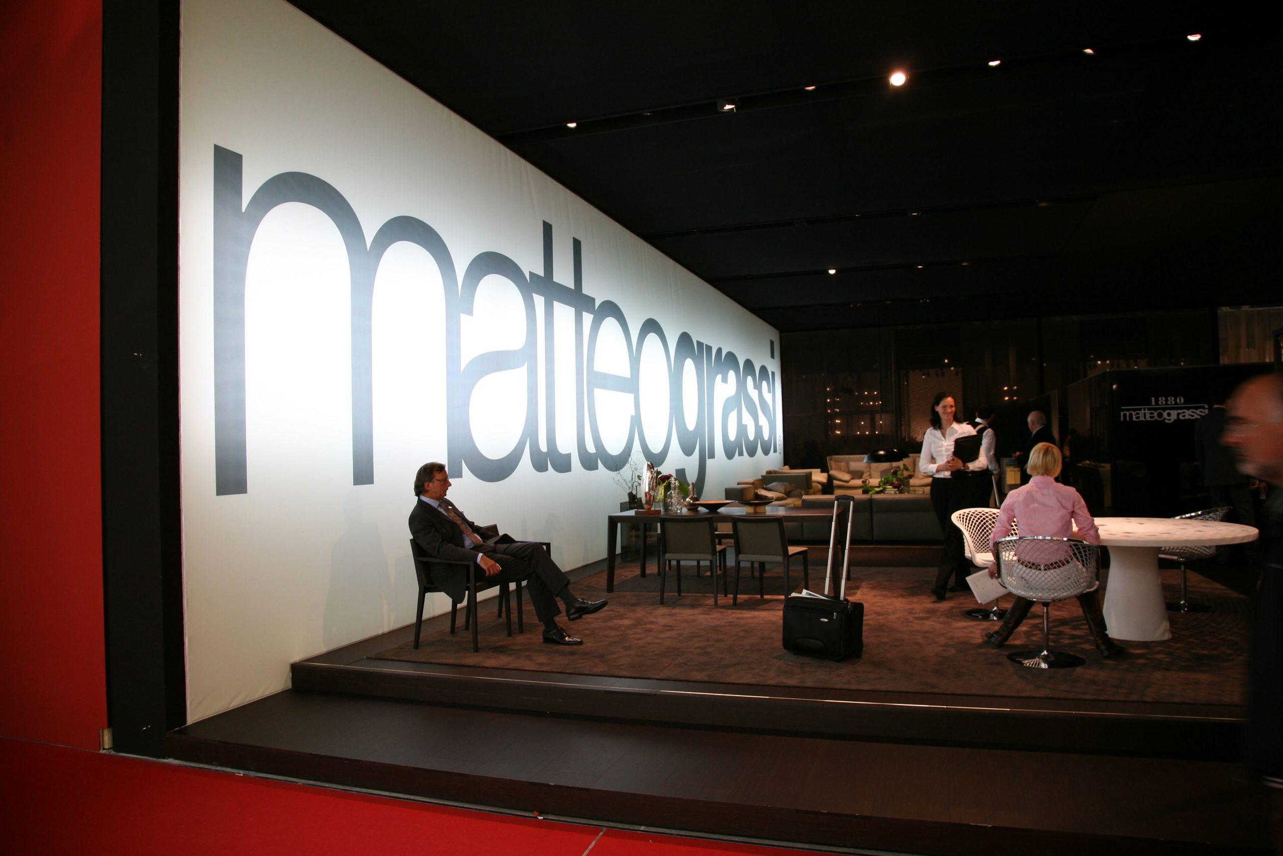 1-matteograssi-salone-2009
