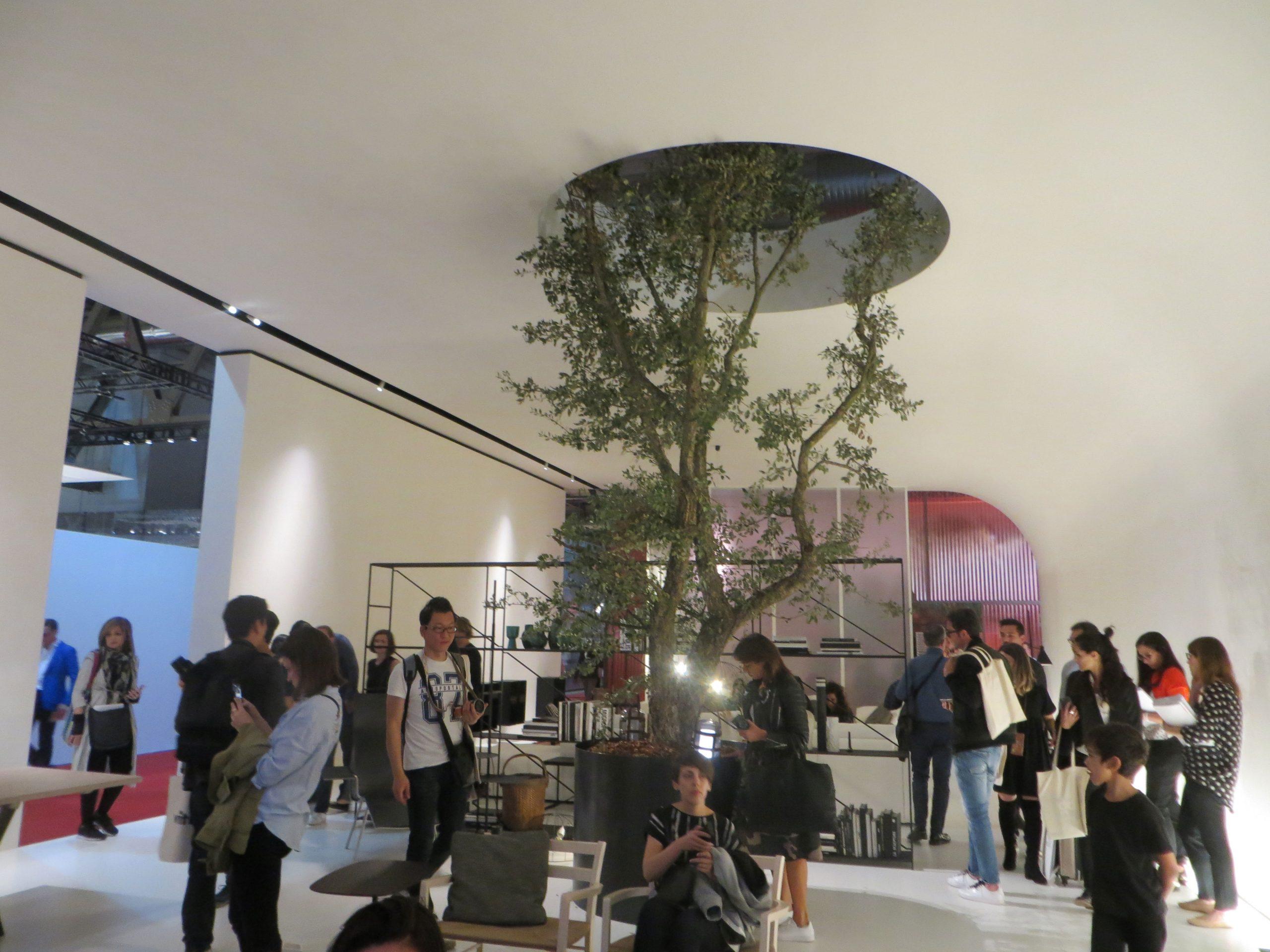 10-De-Padova-Salone-2017