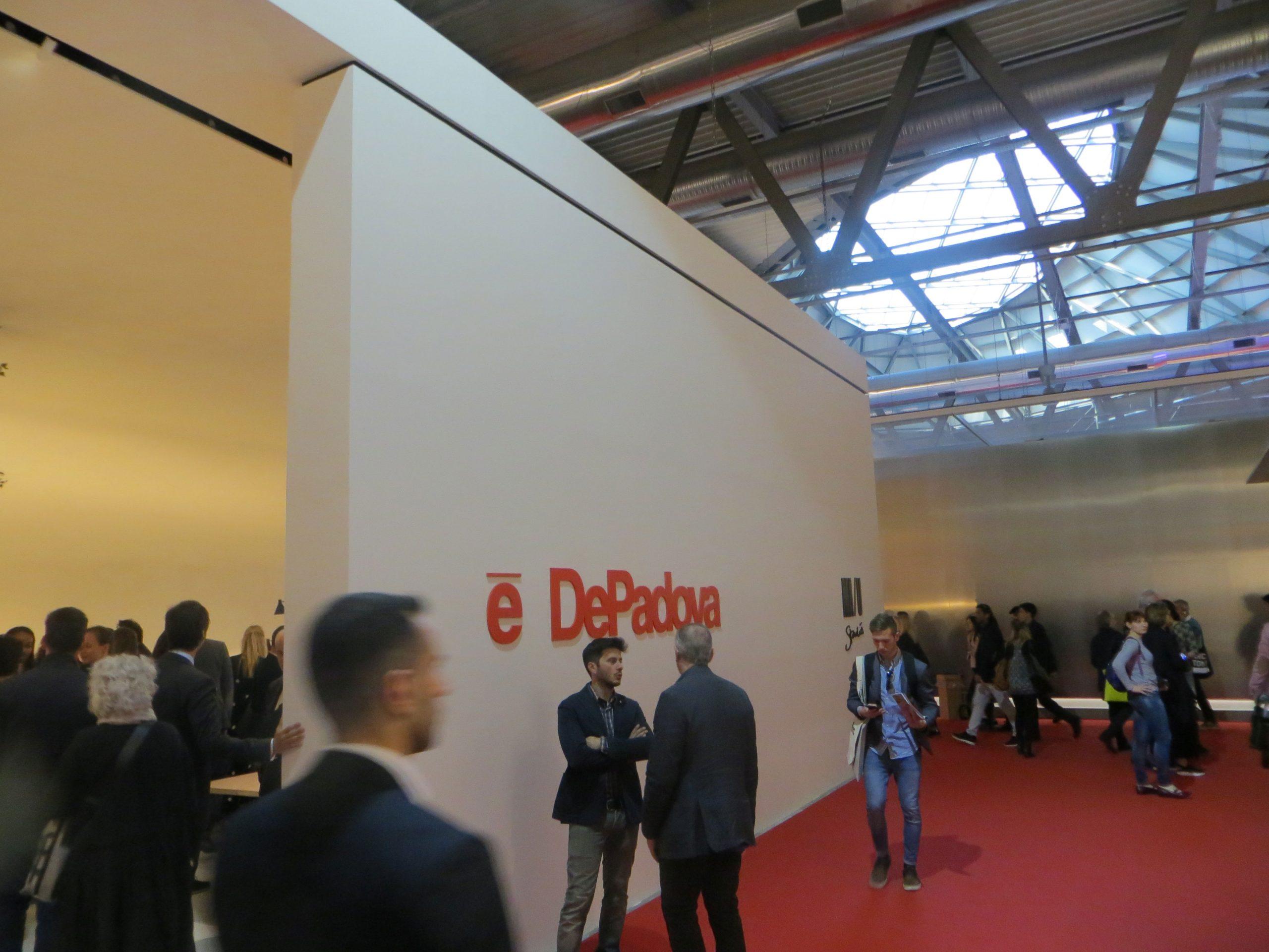 100-De-Padova-Salone-2017
