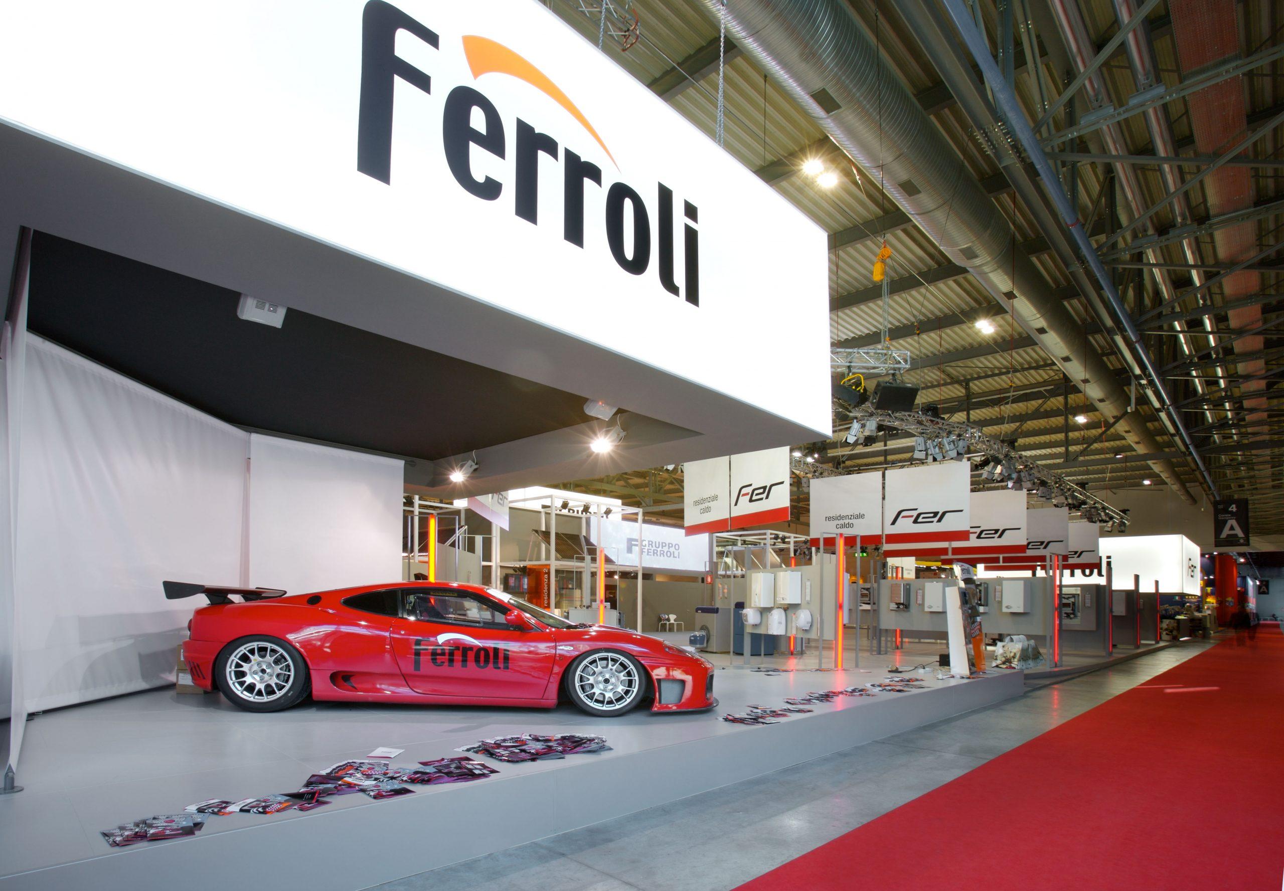 12-Ferroli-Mostra-Convegno-2008-Milano