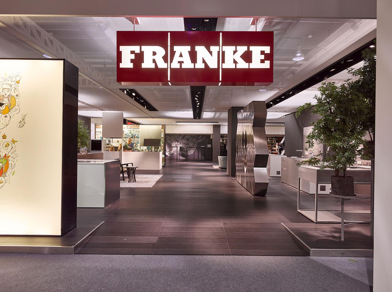 12-Franke-Swissbau-2016-Basilea