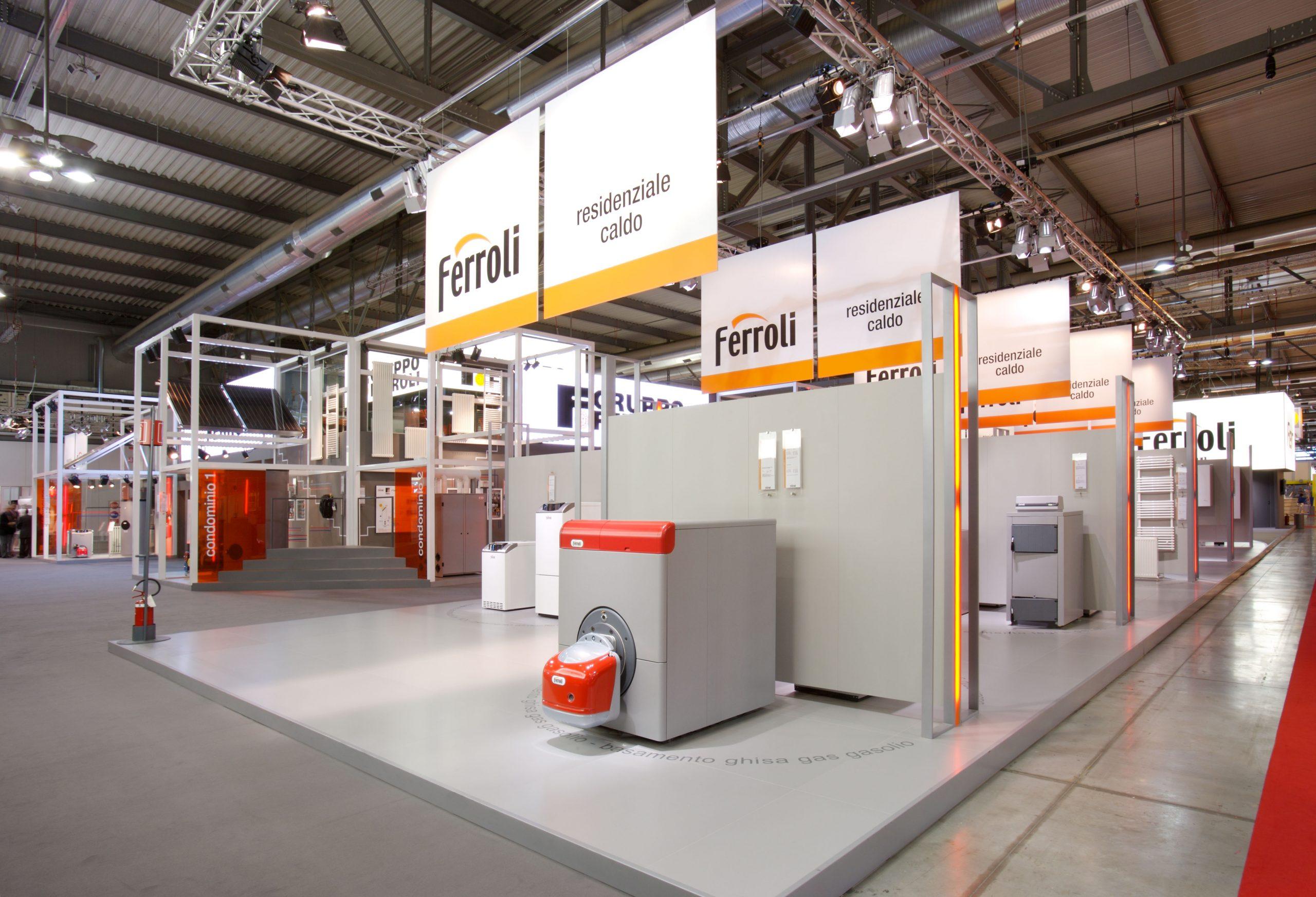 13-Ferroli-Mostra-Convegno-2008-Milano