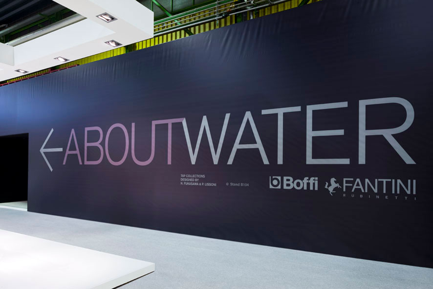 2-AboutWater-Cersaie-2010-Bologna