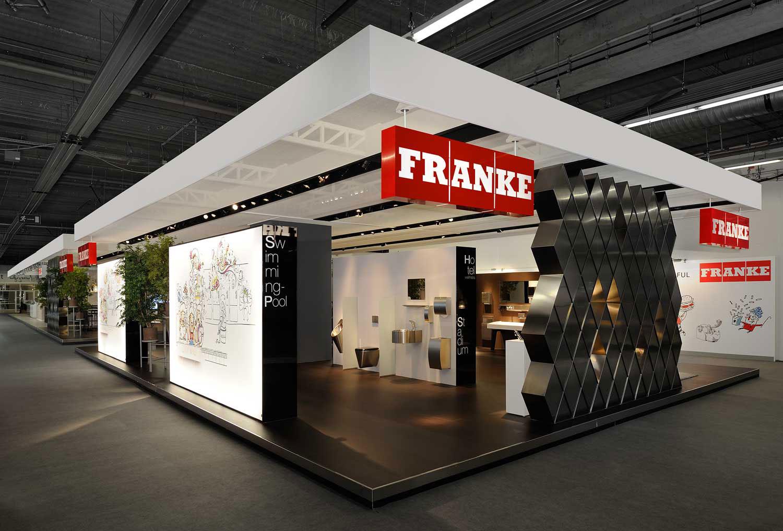 2-Franke-ISH-2015-Francoforte
