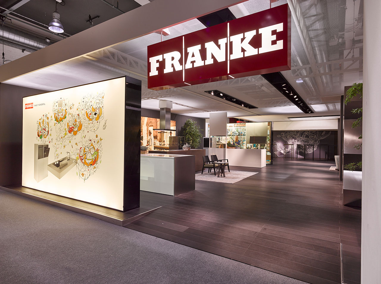 2-Franke-Swissbau-2016-Basilea