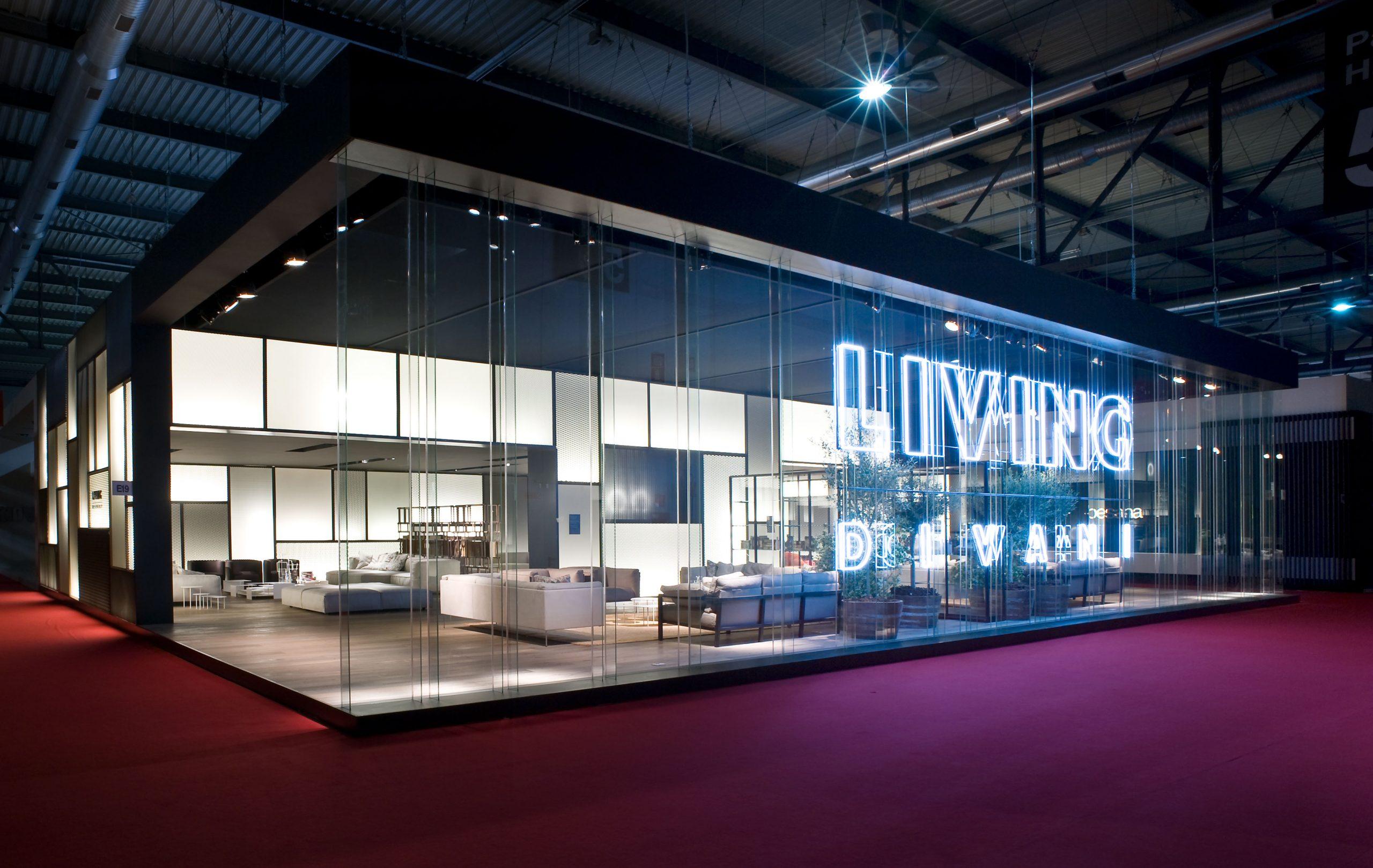 2-Living-Salone-2012-CHIMENTI