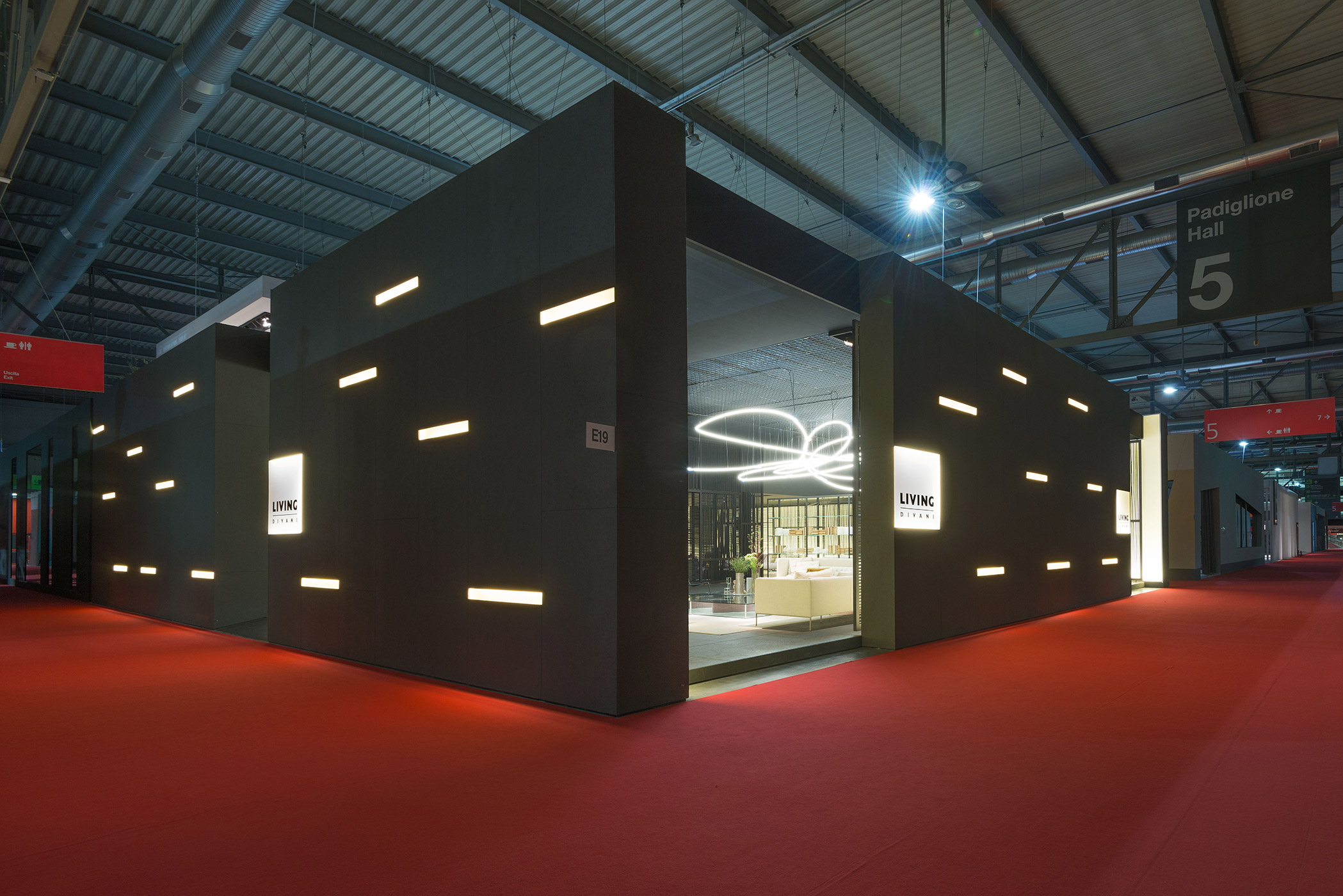 2-Living-Salone-2015-CHIMENTI