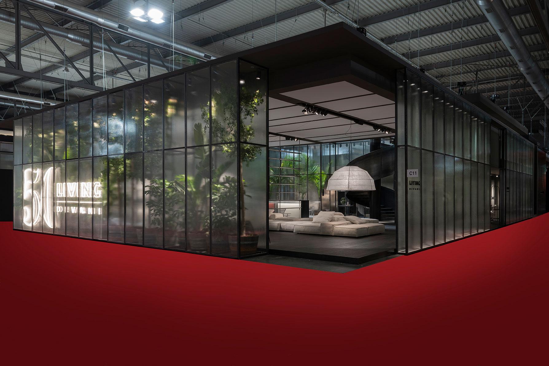 2-Livingdivani-stand-Salone-del-Mobile-2019-188