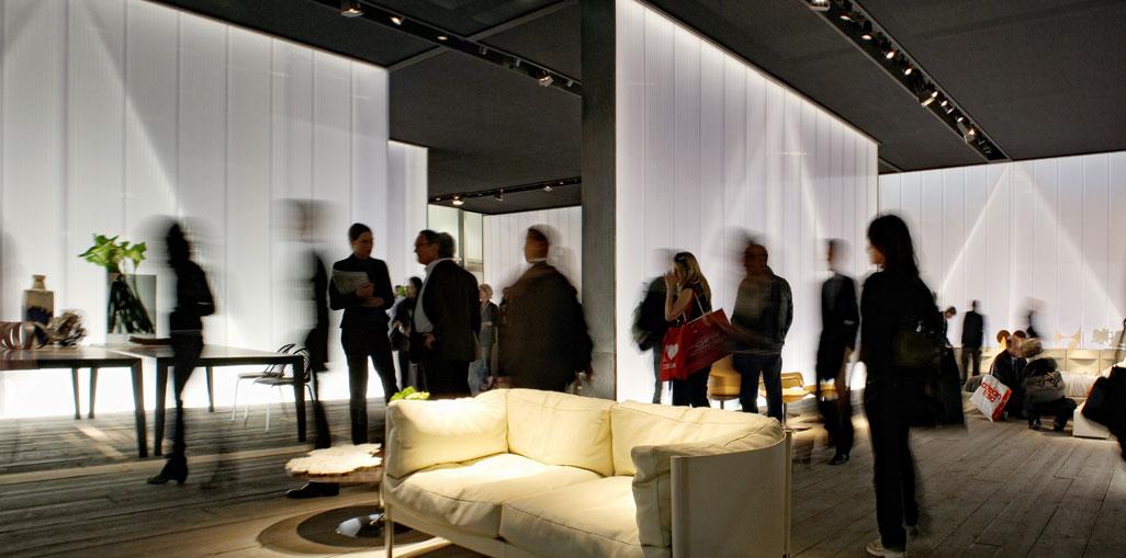 2-Stand-Matteo-Grassi-Salone-Mobile-2010