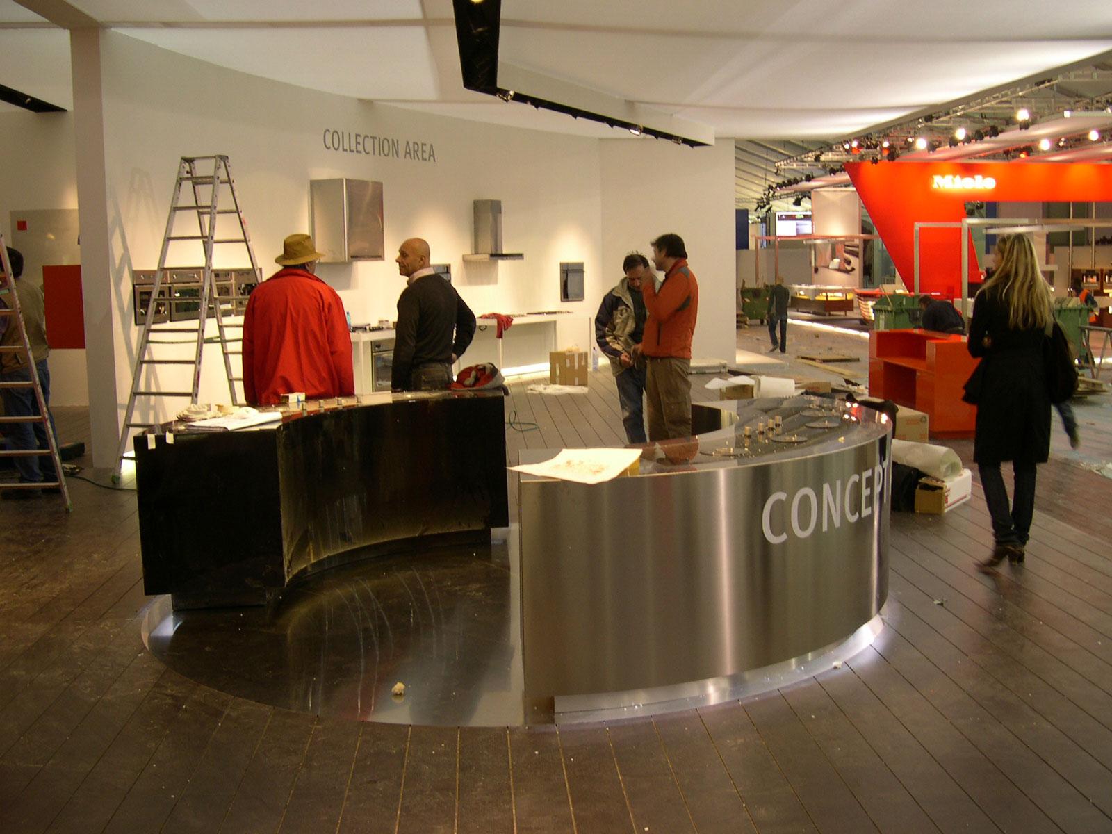 2-cantiere-Salone-Milano-2008-CURVO