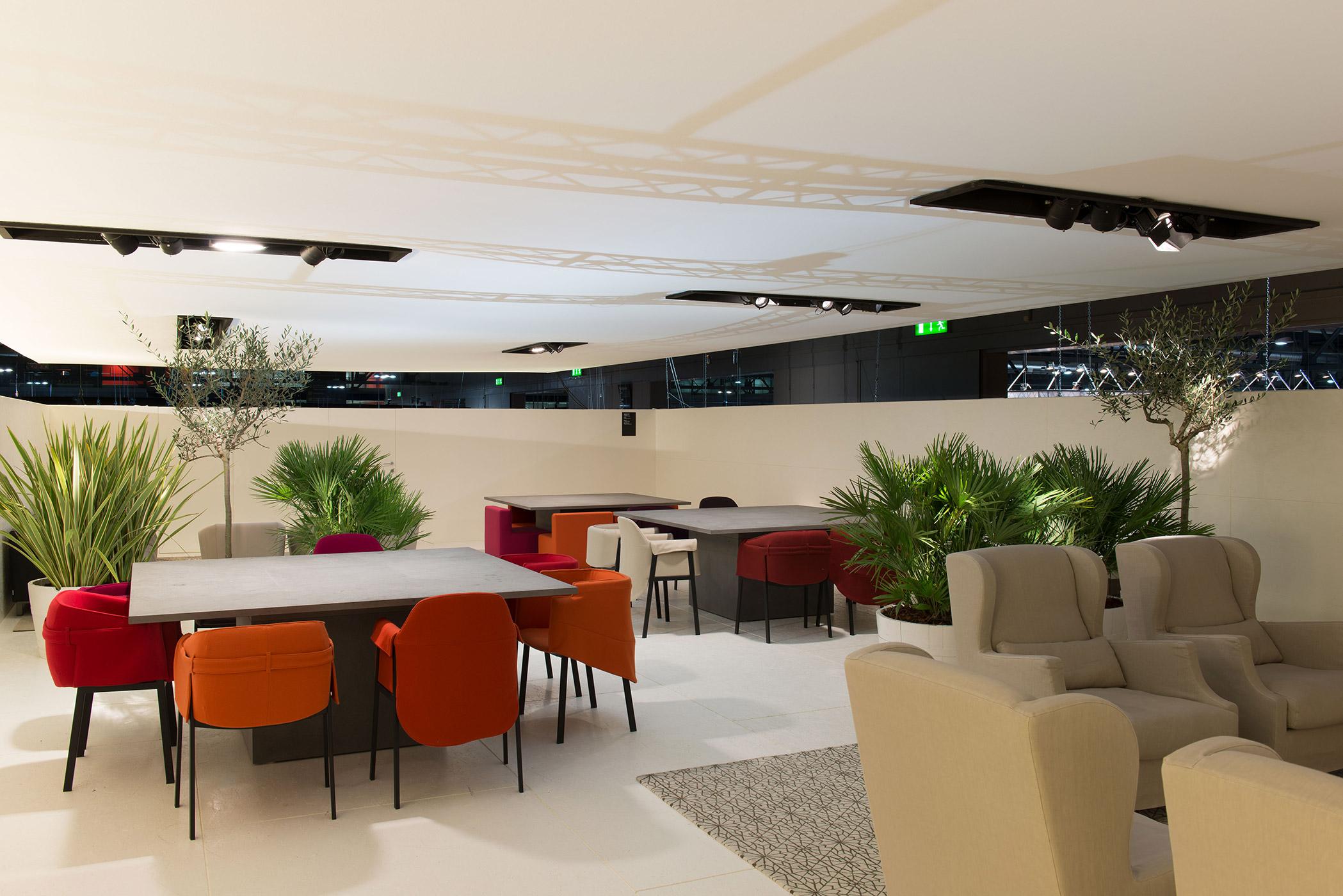 2-soppalco-Living-stand-Salone-2014–CHIMENTI