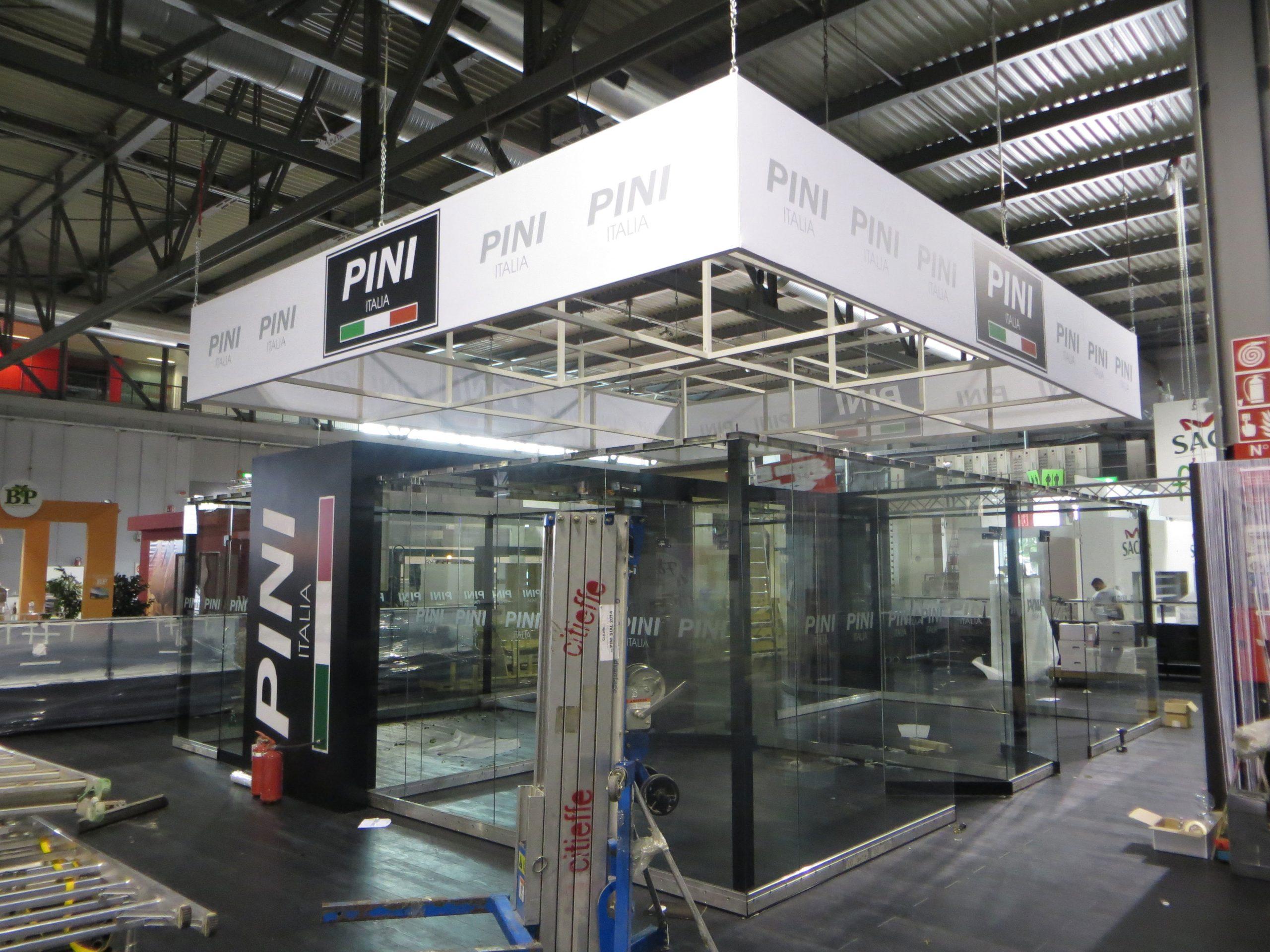 200-costruzione–Pini-Italia—-TuttoFood-Milano-2015