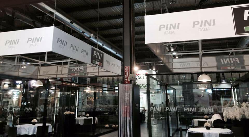 21-Pini-Italia—-TuttoFood-Milano-2015
