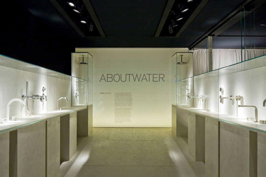 3-AboutWater-Cersaie-2010-Bologna