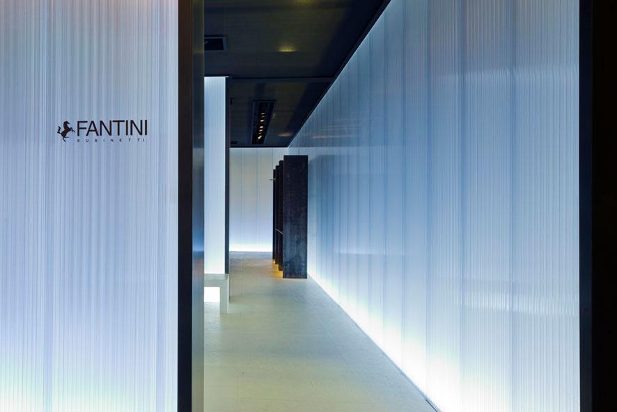 3-FANTINI-Cersaie-2010-Bologna