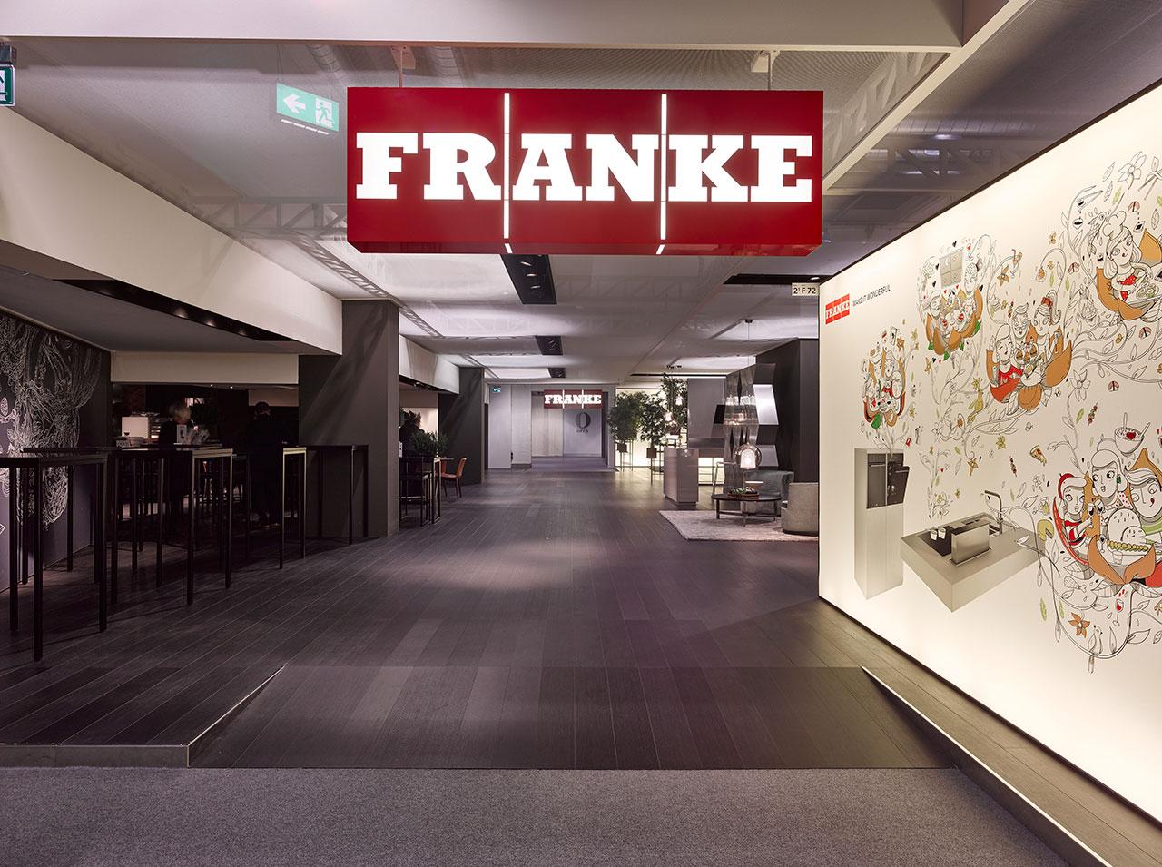 3-Franke-Swissbau-2016-Basilea