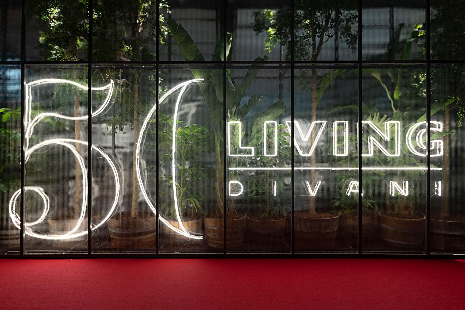 3-Livingdivani-stand-Salone-del-Mobile-2019-191