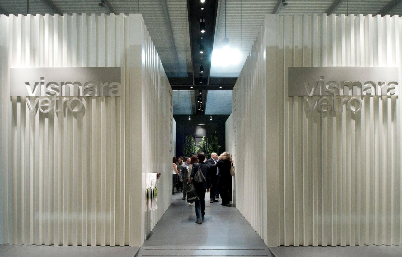 3-VismaraVetro-Salone-2014