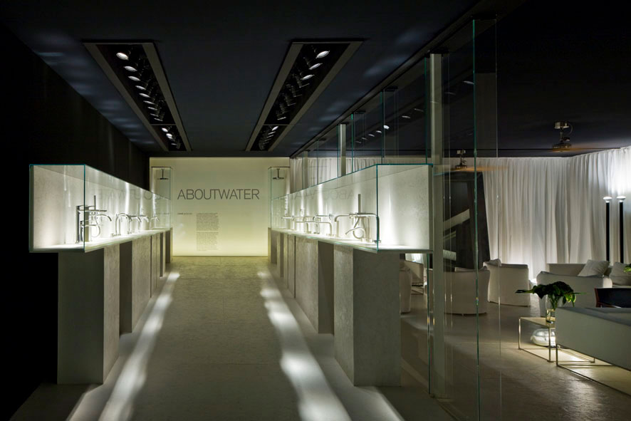 4-AboutWater-Cersaie-2010-Bologna