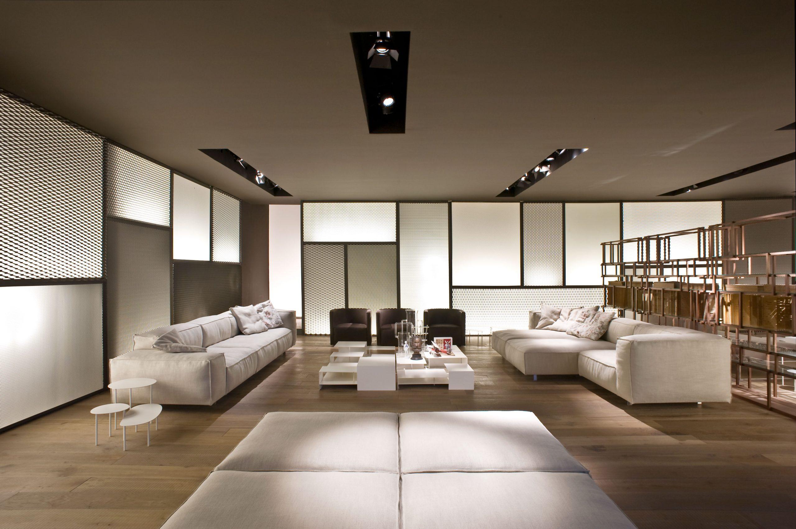 4-Living-Salone-2012-CHIMENTI