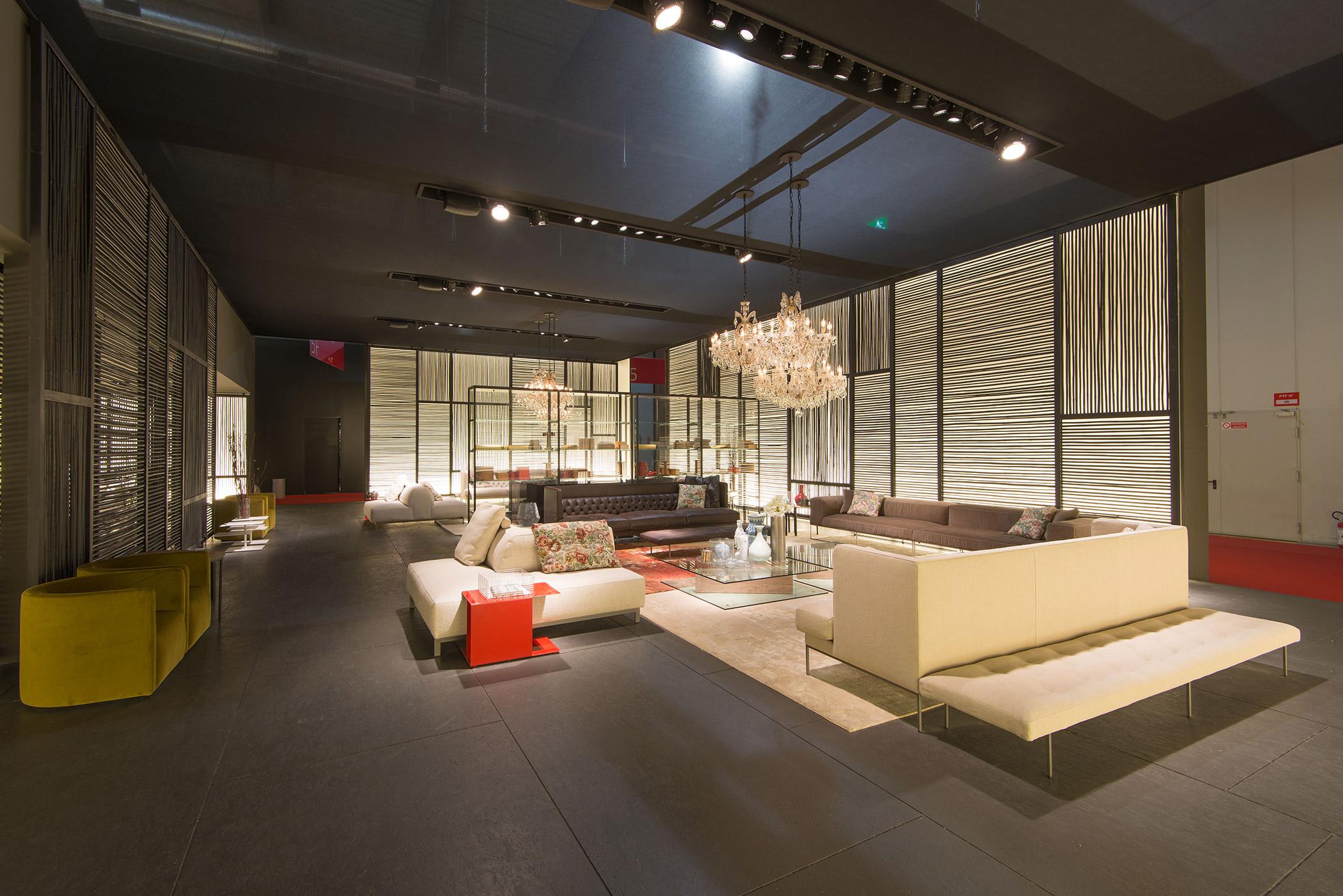 4-Living-stand-Salone-2014–CHIMENTI