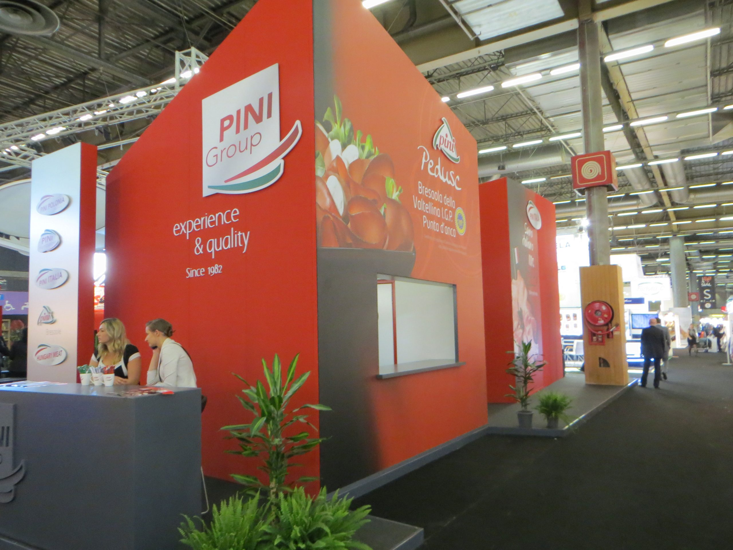 4-Pini-Group-Koln