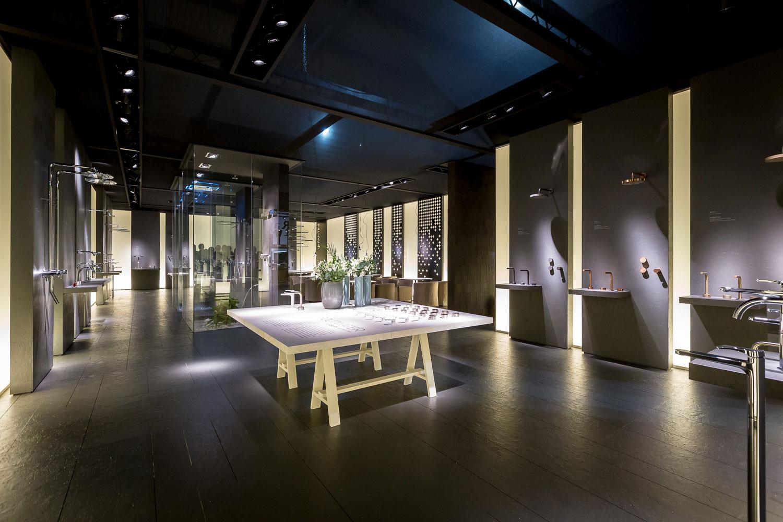 5–2016-FANTINI-Salone-Milano