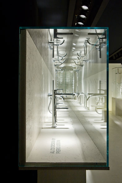 5-AboutWater-Cersaie-2010-Bologna