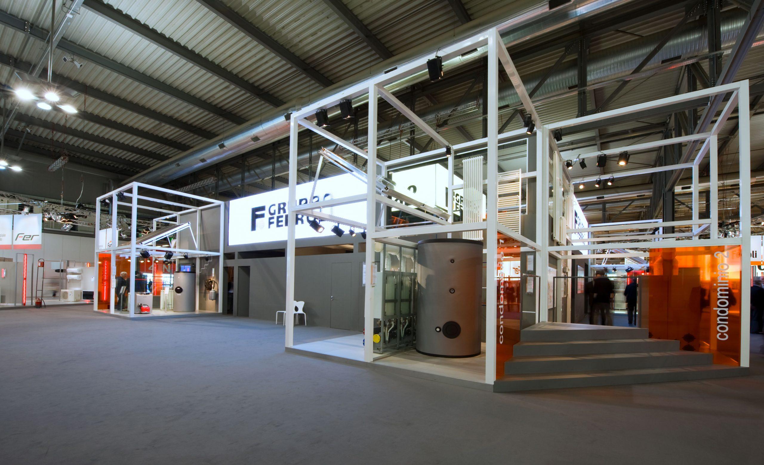 5-Ferroli-Mostra-Convegno-2008-Milano
