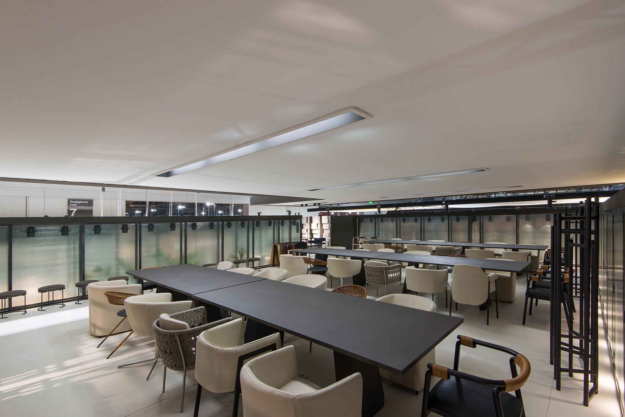 5-Living-stand-Salone-2018-CHIMENTI