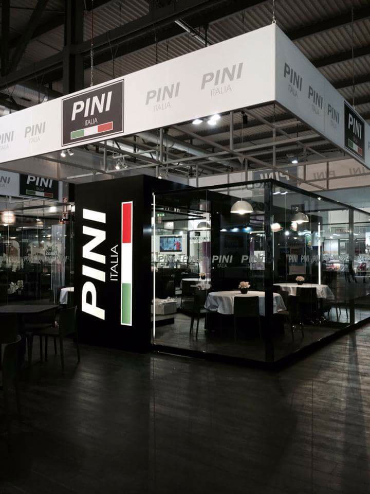 5-Pini-Italia—-TuttoFood-Milano-2015